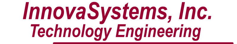 InnovaSystemsLogo-100226-3000x702