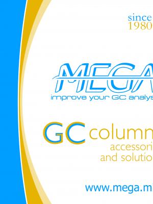 MEGA GC Catalog 2018-1