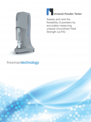 Uniaxial Powder Tester Brochure_EN-1